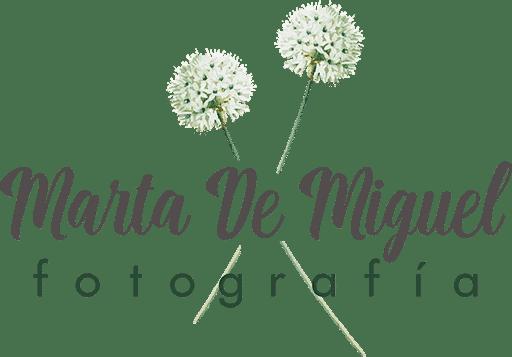 Marta de Miguel Fotografía